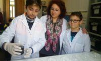 Esperimento-di-chimica